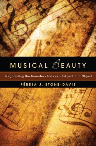 musical-beauty-negotiating-the-boundary-between-subject-and-object