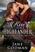 A Kiss for a Highlander (Ge...