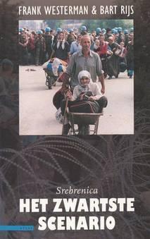 srebrenica-het-zwartste-scenario