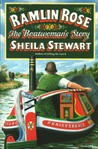 Ramlin Rose: The Boatwoman's Story