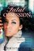 Fatal Obsession (Black Wido...