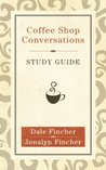 Coffee Shop Conversations Study Guide