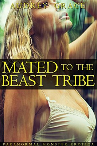 Mated to the Beast Tribe