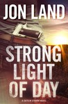 Strong Light of Day (Caitlin Strong, #7)