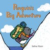Penguin's Big Adventure (Penguin)