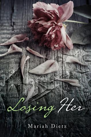 Ebook Losing Her by Mariah Dietz TXT!