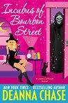 Incubus of Bourbon Street (Jade Calhoun, #6)