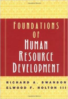Foundations of Human Resource Development Descargar libros en iphone gratis