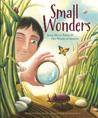Small Wonders by Matthew Clark  Smith