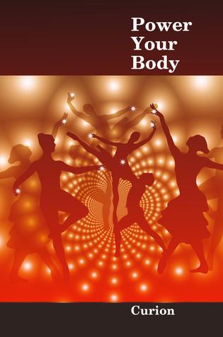 Power your body - MOBI TORRENT
