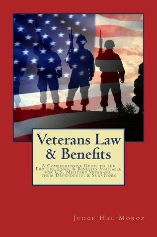 Veterans Law & Benefits