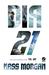 Dia 21 (The Hundred, #2)