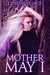 Mother May I (Knight Games,...