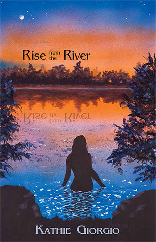 Rise from the River