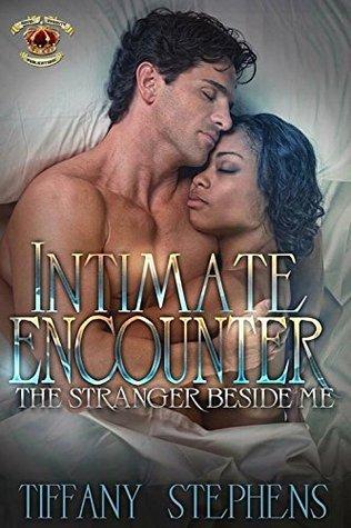 Intimate Encounter: The Stranger Beside Me