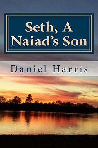 seth-a-naiad-s-son