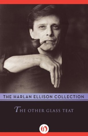 The Other Glass Teat: Essays