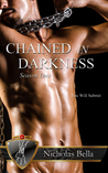 Chained in Darkness (Season One)