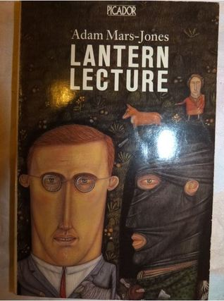 lantern-lecture-and-other-stories