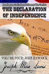 John Hancock (The Declaration of Independence #1.4)
