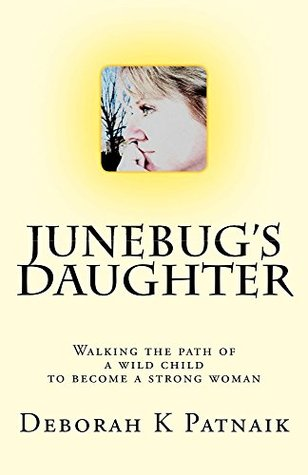 Junebug's Daughter
