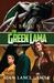 The Green Lama by Adam Lance Garcia