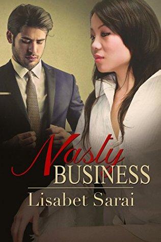 nasty-business