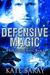 Defensive Magic