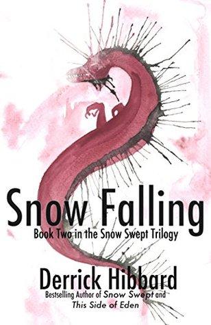 Snow Falling (Snow Swept Trilogy #2)