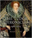 the-tudor-chronicles-1485-1603