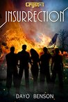 Insurrection (Crystal #3)
