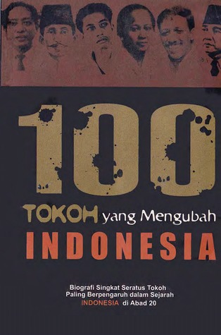 Descargue torrents de kindle book gratis 100 Tokoh yang Mengubah Indonesia