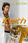 Keith (Golden Streak #6)