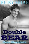 Double Bear (Bear Mountain, #3)