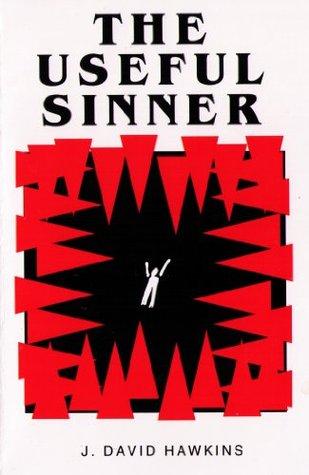 the-useful-sinner