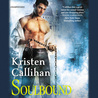 Soulbound (Darkest London, #6)