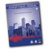 2006 IBC Structural/Seismic Design Manual Volume 1: Code Application Examples