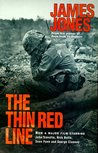 Download The Thin Red Line