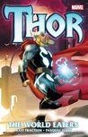 Thor by Matt Fraction