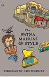 The Patna Manual of Style