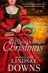A Bluestocking's Christmas