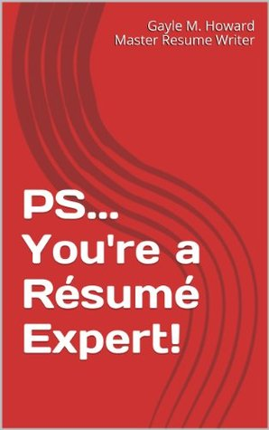 ps-you-re-a-resume-expert