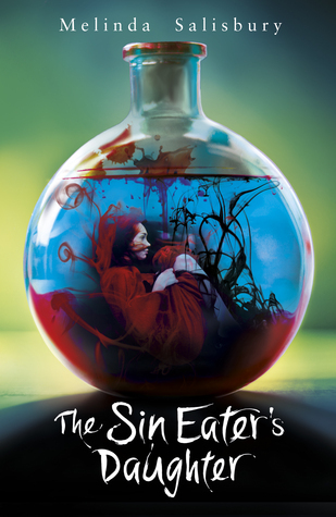 https://www.goodreads.com/book/show/21936988-the-sin-eater-s-daughter?search_version=service
