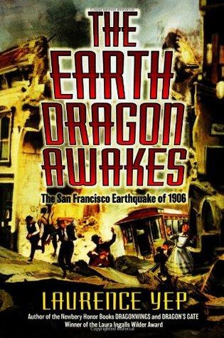 The Earth Dragon Awakes: The San Francisco Earthquake of 1906