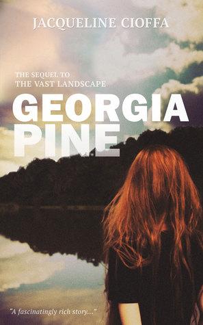 georgia-pine
