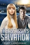 The Assassin's Salvation (Mandrake Company, #3)