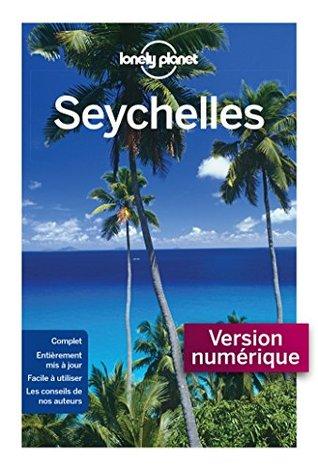Seychelles 3ed