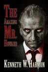 The Amazing Mr. Howard