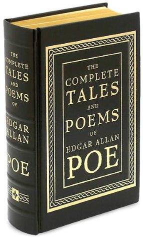 great tales and poems of edgar allan poe poe edgar allan