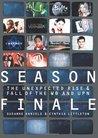 Season Finale by Susanne Daniels